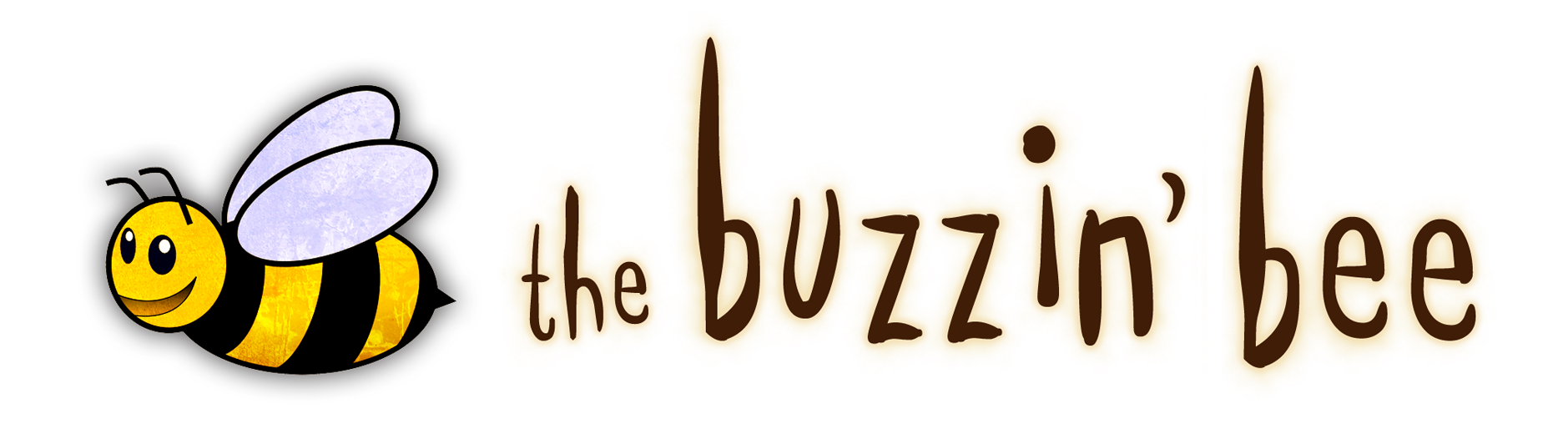 The Buzzin' Bee